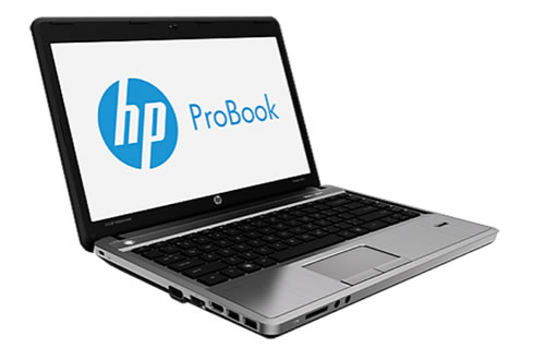 Recall-HP-PPS-laptop